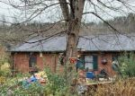 Foreclosed Home in ZAPATA DR, Pegram, TN - 37143