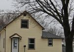 Foreclosed Home in PETERSON ST, Alta, IA - 51002