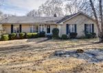 Foreclosed Home in CALGY DR, Gallatin, TN - 37066