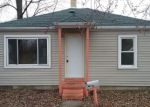 Foreclosed Home in S WHEELER ST, Saginaw, MI - 48602