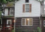 Foreclosed Home in CORONA AVE, Groton, NY - 13073