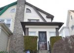 Foreclosed Home en BULLOCK AVE, Lansdowne, PA - 19050