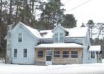 Foreclosed Home in N LAKE RD, Forestport, NY - 13338