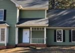 Foreclosed Home en MOSSY CREEK DR, Stone Mountain, GA - 30087
