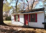 Foreclosed Home in KAREN ST, Shreveport, LA - 71108