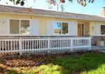 Foreclosed Home in E LEMON AVE, Lompoc, CA - 93436