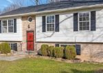 Foreclosed Home en SHADYSIDE AVE, Suitland, MD - 20746