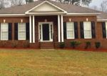 Foreclosed Home en COUNTRY PLACE DR, Augusta, GA - 30906