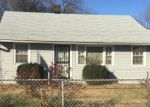 Foreclosed Home in MONROE ST, Bladensburg, MD - 20710