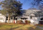 Foreclosed Home in MOUNT VERNON ST, Vineland, NJ - 08360