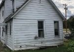 Foreclosed Home in PINE ST, Kenova, WV - 25530