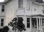 Foreclosed Home in S MORRIS ST, Dover, NJ - 07801