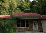 Foreclosed Home in LOWER CALLOWAY LOOP, Mount Vernon, KY - 40456