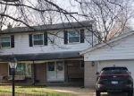 Foreclosed Home en FOXCROFT ST, Harrison Township, MI - 48045