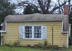 Foreclosed Home in JACKSON RD, Gastonia, NC - 28052