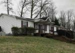 Foreclosed Home in INDIAN HILLS DR, Dayton, TN - 37321