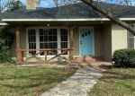 Foreclosed Home in S COLLEGE ST, La Grange, TX - 78945