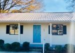 Foreclosed Home in OLD CHOCCOLOCCO RD, Anniston, AL - 36207