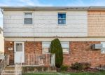 Foreclosed Home in RENEE PL, Staten Island, NY - 10314