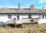 Foreclosed Home en GOLF COURSE RD, Ocean City, MD - 21842