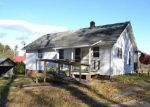 Foreclosed Home in ICARD SCHOOL RD, Connellys Springs, NC - 28612