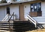 Foreclosed Home in LABASS ST, Muldrow, OK - 74948
