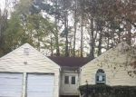 Foreclosed Home in MAY GLEN DR NW, Acworth, GA - 30102