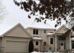 Foreclosed Home en CASHELL GLN, Saint Paul, MN - 55122