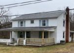 Foreclosed Home in FOUNDRYVILLE RD, Berwick, PA - 18603