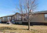 Foreclosed Home in ROAD 22, Cortez, CO - 81321