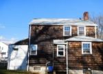 Foreclosed Home en LINCOLN AVE, Bridgeport, CT - 06606
