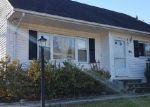 Foreclosed Home in ALBERT RD, Peekskill, NY - 10566