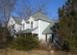 Foreclosed Home in WEST ST, Attleboro, MA - 02703