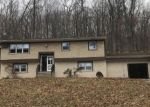 Foreclosed Home in EMMANS RD, Flanders, NJ - 07836