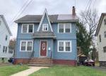 Foreclosed Home in DORBETT PL, Plainfield, NJ - 07062