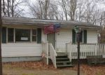 Foreclosed Home in BROWN TRL, Hopatcong, NJ - 07843