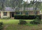 Foreclosed Home en RAGAN ST, Leesburg, GA - 31763