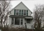 Foreclosed Home in GENESEE AVE, Teaneck, NJ - 07666