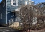 Foreclosed Home in FLETCHER AVE, Greenwich, CT - 06831