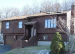 Foreclosed Home in IRENE AVE, Waterbury, CT - 06705