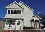 Foreclosed Home in EAST ST, Chicopee, MA - 01020