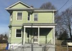 Foreclosed Home in HAWTHORNE ST, Fall River, MA - 02721