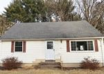 Foreclosed Home in CIRCLEVIEW DR, Hampden, MA - 01036