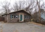 Foreclosed Home in ELM ST, Blackstone, MA - 01504