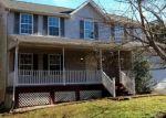 Foreclosed Home in MATTAPANY RD, Saint Leonard, MD - 20685
