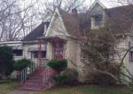 Foreclosed Home in GILBERT ST, Hopewell, VA - 23860