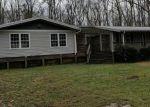 Foreclosed Home en FRAMEWAY RD, Midlothian, VA - 23113