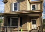 Foreclosed Home en E PENNSYLVANIA AVE, Crewe, VA - 23930