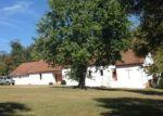 Foreclosed Home en FOREST RD, Bedford, VA - 24523