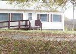 Foreclosed Home en DANIEL RD, Louisa, VA - 23093
